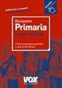 Imagen de Diccionario De Primaria