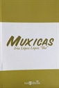 Imagen de Muxicas