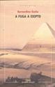 Imagen de A Fuga De Exipto