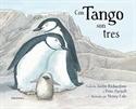 Imagen de Con Tango Son Tres -Galego-