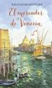 Imagen de El Mercader De Venecia