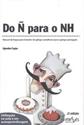 Imagen de Do Ñ Para O Nh : Manual De Língua Para Transitar Do Galego-Castelhano Para O Galego-Português