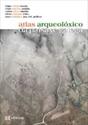 Imagen de Atlas Arqueolóxico