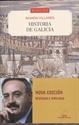 Imagen de Historia De Galicia