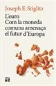 Imagen de L'euro