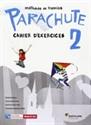 Imagen de Parachute 2 Cahier D'exercices