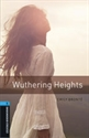 Imagen de Oxford Bookworms Library 5. Wuthering Heights Mp3 Pack