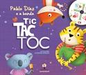 Imagen de Tic Tac Toc
