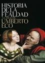Imagen de Historia De La Fealdad
