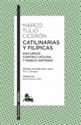 Imagen de Catilinarias Y Filípicas