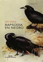 Imagen de Rapsodia En Negro