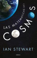 Imagen de Las Matemáticas Del Cosmos