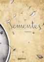 Imagen de Sementes