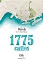 Imagen de 1775 Calles