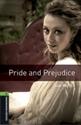 Imagen de Pride And Prejudice Mp3 Pack