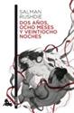 Imagen de Dos Años, Ocho Meses Y Veintiocho Noches