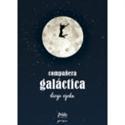 Imagen de Compañera Galáctica