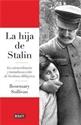 Imagen de La Hija De Stalin