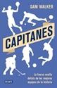 Imagen de Capitanes