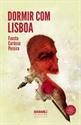 Imagen de Dormir Com Lisboa