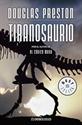 Imagen de Tiranosaurio