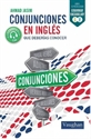 Imagen de Conjunciones En Inglés