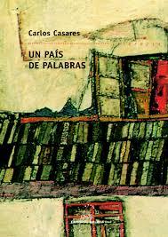 Imagen de Un País De Palabras