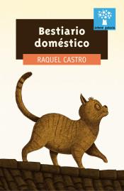 Imagen de Bestiario Doméstico