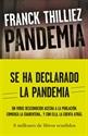 Imagen de Pandemia