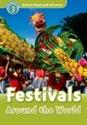 Imagen de Festivals around the world