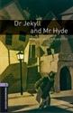 Imagen de Dr. Jekyll and Mr Hyde