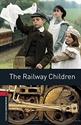 Imagen de Oxford Bookworms Library 3. The Railway Children Mp3 Pack