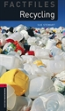 Imagen de Recycling