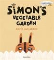 Imagen de Simon's Vegetable Garden