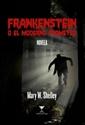Imagen de Frankenstein