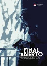 Imagen de Final Abierto