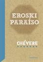 Imagen de Eroski Paraíso