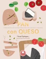 Imagen de Pan Con Queso