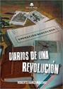 Imagen de Diarios De Una Revolución