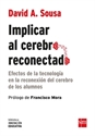 Imagen de Implicar al cerebro reconectado (eBook-ePub)