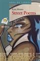 Imagen de Street Poems