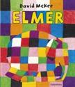 Imagen de Elmer -Galego-