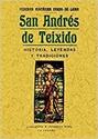 Imagen de San Andrés De Teixido
