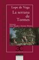 Imagen de La Serrana De Tormes