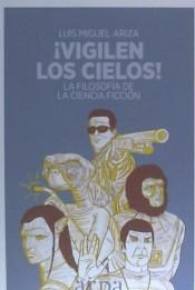 Imagen de Vigilen Los Cielos!
