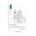 Imagen de Terras De Compostela (Viaxes Literarias)