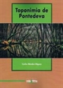 Imagen de Toponimia De Pontedeva