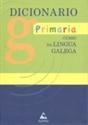 Imagen de Dicionario Língua Primaria
