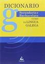 Imagen de Dicionario Língua Secundaria