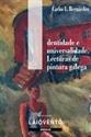 Imagen de Identidade E Universalidade.Lecturas De Pintura Galega